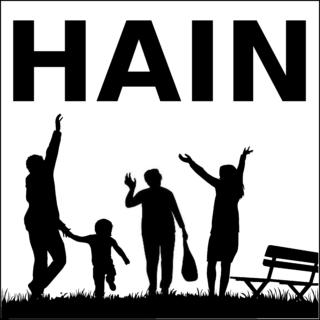 Siegen-Hain